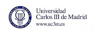 Seal of the University of Carlos III.jpg