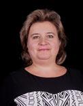Oksana Y. Bibicheva