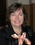 Olga A. CHIKINA