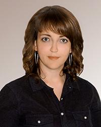 Elena G. GULICHEVA