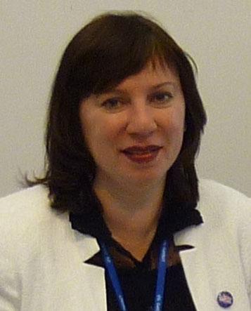 Irina A. KULIK