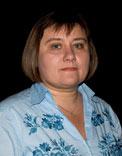 Natalia M. Savchenko