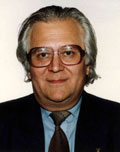 Sergey M. SMOLSKIY